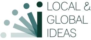 Local & Global Ideas